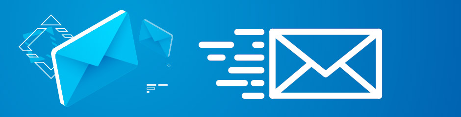MAIL MSN OUTLOOK